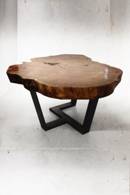 Perfect Coffee Tables Design Ideas 10