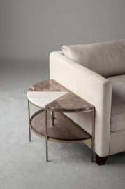 Perfect Coffee Tables Design Ideas 24