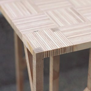 Perfect Coffee Tables Design Ideas 35