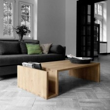 Perfect Coffee Tables Design Ideas 44