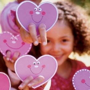 Affordable Diy Crafts Ideas For Valentine Day 31