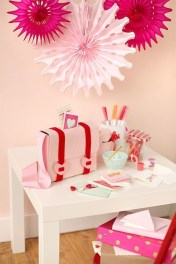 Affordable Diy Crafts Ideas For Valentine Day 40