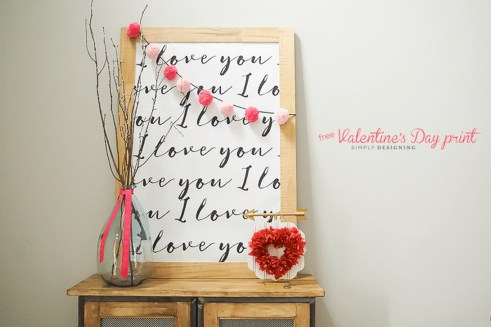 Awesome Diy Cards Design Ideas For Valentine Day 24