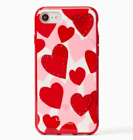Luxurious Valentine'S Day Gifts Ideas For Her 09