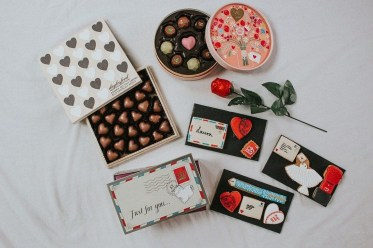 Luxurious Valentine'S Day Gifts Ideas For Her 14