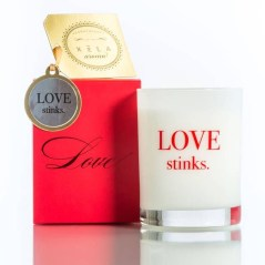 Luxurious Valentine'S Day Gifts Ideas For Her 25