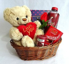Luxurious Valentine'S Day Gifts Ideas For Her 41