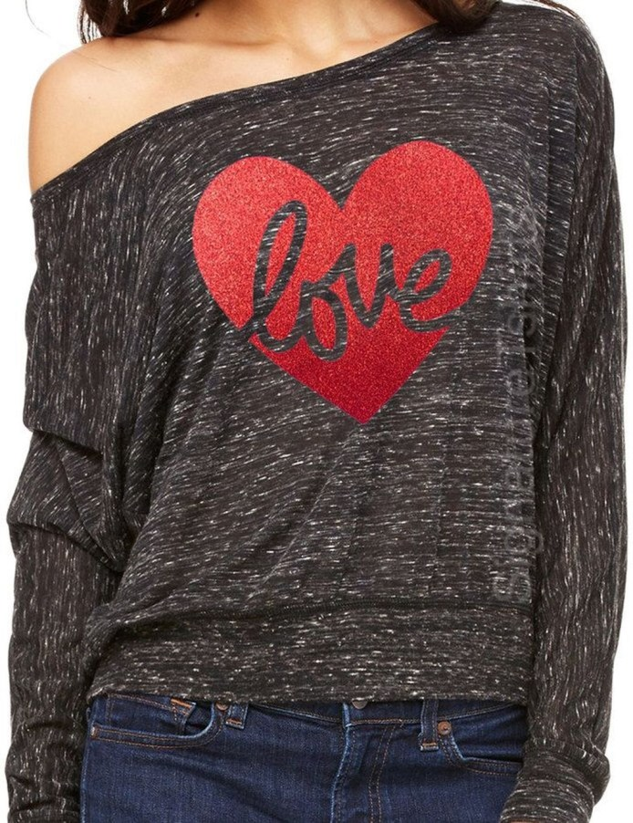 Luxurious Valentine'S Day Gifts Ideas For Her 43
