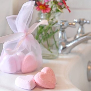 Luxurious Valentine'S Day Gifts Ideas For Her 47