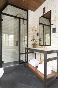 Awesome Master Bathroom Remodel Ideas On A Budget 14