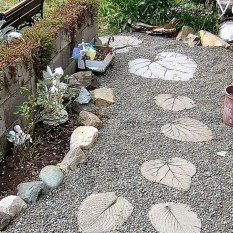 Best Ideas To Beautify Your Garden 16