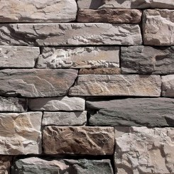 Beautiful Stone Veneer Wall Design Ideas 44