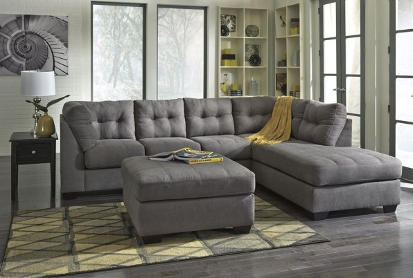 Charming Living Room Designs Ideas With Combinations Of Brown Color 29