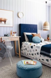 Pretty Scandinavian Kids Rooms Designs Ideas 02