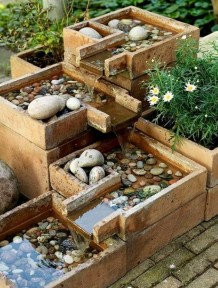 Unique Diy Small Planters Ideas 11