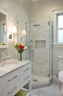 Gorgeous Small Bathroom Remodel Ideas On A Budget 03