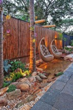 Awesome Frontyard Garden Design Ideas For Kids Playground Playground 22