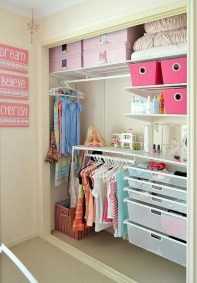 Beautiful Concept Of A Wardrobe Ideas For Bedroom 34