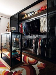 Beautiful Concept Of A Wardrobe Ideas For Bedroom 45
