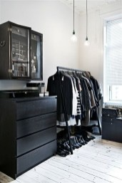 Beautiful Concept Of A Wardrobe Ideas For Bedroom 49