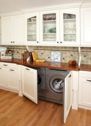 Inexpensive Home Remodel Ideas 13