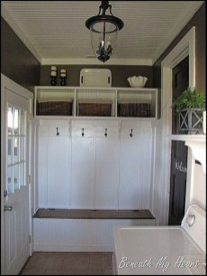 Inexpensive Home Remodel Ideas 31