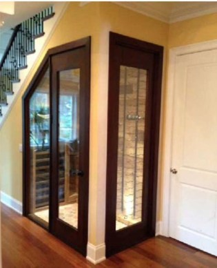 Inexpensive Home Remodel Ideas 38