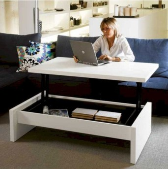 Simple Space Saving Furniture Ideas For Home 09