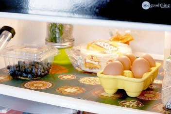 Adorable Cooking Tools Organizing Ideas For Mess 05