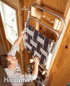 Astonishing Organization And Storage Ideas To Copy Right Now 08