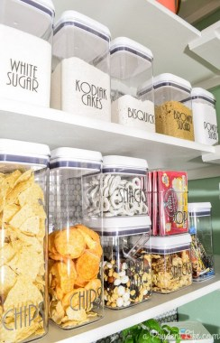 Astonishing Organization And Storage Ideas To Copy Right Now 34