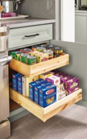 Astonishing Organization And Storage Ideas To Copy Right Now 41