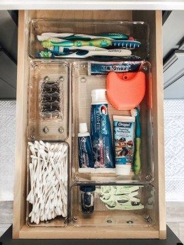 Astonishing Organization And Storage Ideas To Copy Right Now 45