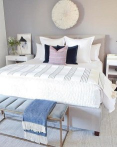 Awesome Paint Home Decor Ideas To Rock This Winter 11