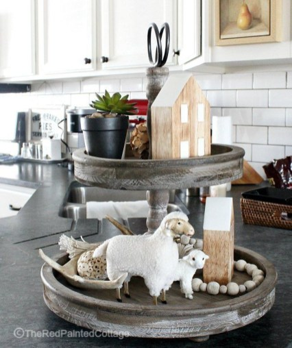 Awesome Paint Home Decor Ideas To Rock This Winter 15