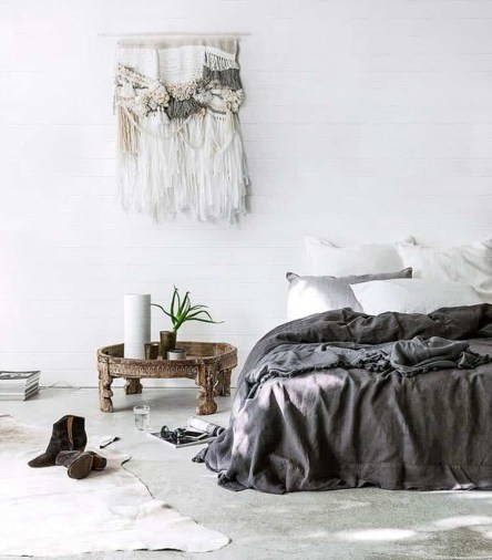Awesome Paint Home Decor Ideas To Rock This Winter 18