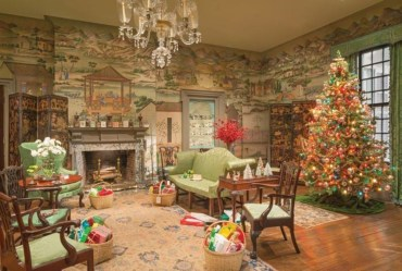 Awesome Paint Home Decor Ideas To Rock This Winter 23