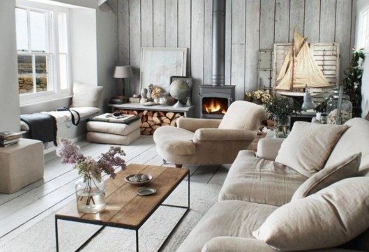 Awesome Paint Home Decor Ideas To Rock This Winter 24