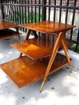 Best Mid Century Furniture Ideas You Must Have Now 16