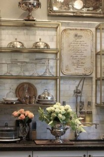 Fabulous French Home Decor Ideas To Apply Asap 38