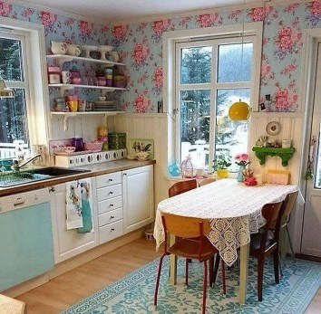 Fabulous French Home Decor Ideas To Apply Asap 44