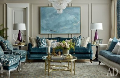 Fantastic Transitional Furniture Decoration Ideas You Will Want To Try 20