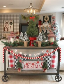 Newest Christmas Decorating Ideas That Will Spark Your Creativity 40