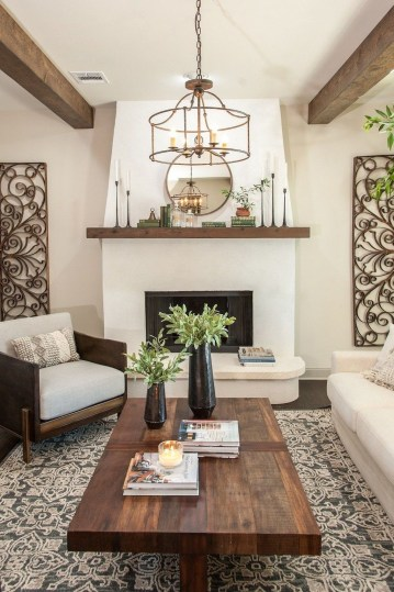 Outstanding Small Living Room Remodel Ideas Youll Love 35