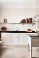 Best Ideas To Prepare For A Kitchen Remodeling Project Ideas 10