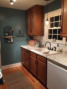 Best Ideas To Prepare For A Kitchen Remodeling Project Ideas 18