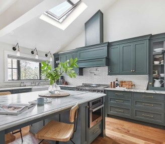 Best Ideas To Prepare For A Kitchen Remodeling Project Ideas 19