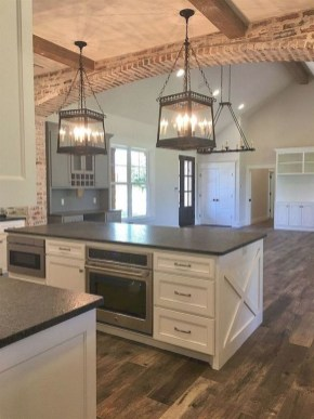 Best Ideas To Prepare For A Kitchen Remodeling Project Ideas 24