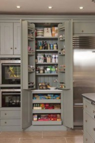 Best Ideas To Prepare For A Kitchen Remodeling Project Ideas 29