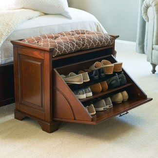 Cool Diy Projects Furniture Design Ideas For Bedroom 25